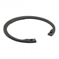NSR015 Pierścień zabezpieczający