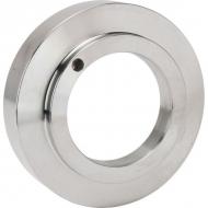 PRS039 Pierścień ustalający