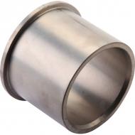 PRS601 Pierścień zdejmujący