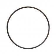 DOR041 Pierścień samouszczelniający
