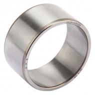 NIR011 Pierścień wewnętrzny IR 34x40x20