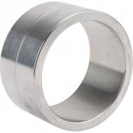 PRS036 Pierścień dystansowy