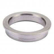 PRS004 Pierścień ściągacza z rowkiem