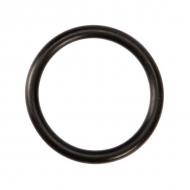 DOR021 Pierścień samouszczelniający 24x3 mm