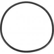 DOR0023 Pierścień samouszczelniający