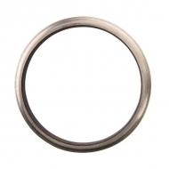 DGLB012 Pierścień ślizgowy