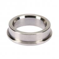 PRS021 Pierścień zdejmujący bez rowka