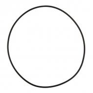 DOR027 Pierścień samouszczelniający 144x3 mm