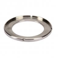 PRS019 Pierścień oporowy