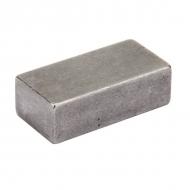 NPF010 Sprężyna pasowana 14x9x28 mm