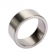 NIR010 Pierścień wewnętrzny IR 45x55x22