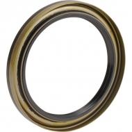 DWD065 Pierścień uszczelniający wału