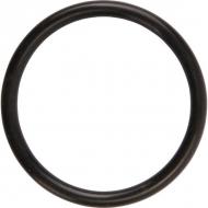 DOR020 Pierścień samouszczelniający 82 mm