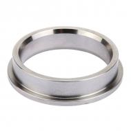 PRS003 Pierścień zdejmujący bez rowka