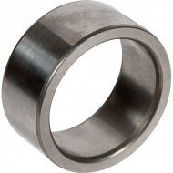 NIR022 Pierścień wewnętrzny 40x50x22