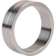 PRS0340 Pierścień dystansowy