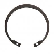 NSR025 Pierścień zabezpieczający