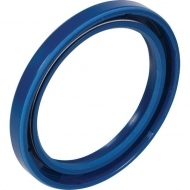 DWD060HNB Pierścień uszczelniający wału