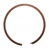 NSR027 Pierścień