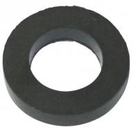 DFD109 Krążek gumowy