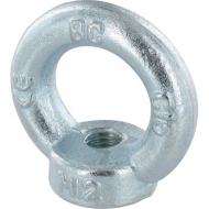 NMK009 Nakrętka pierścieniowa M12