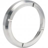 PRS038 Pierścień prasowany