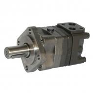 OMS250151F0505 Silnik orbitalny OMS 250 151F0505