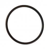 DOR043 Pierścień samouszczelniający 64x4 mm