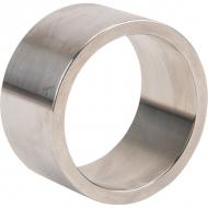 PRS037 Pierścień dystansowy