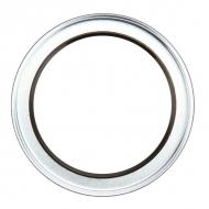 DWD001 Pierścień uszczelniający wału A 70x90x10