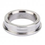 PRS022 Pierścień zdejmujący z rowkiem