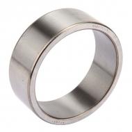 NIR001 Pierścień wewnętrzny IR 60x70x25