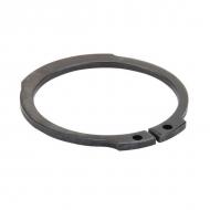 NSR002 Pierścień Seegera 45x2,5 mm