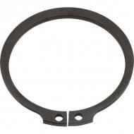NSR011 Pierścień zabezpieczający