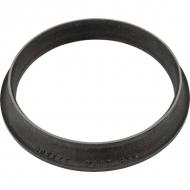 DGL011 Pierścień prowadzący 136