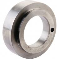 PRS035 Pierścień ustalający do uszczelnienia pierścieniem ślizgowym