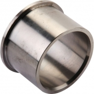 PRS605 Pierścień zdejmujący