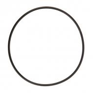 DOR044 Pierścień samouszczelniający 85x2,5 mm