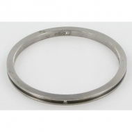 64363003004 Pierścień dystansowy TP 350-335