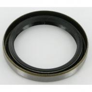 2010400400 Pierścień uszczelniający wału 40x52x7 mm