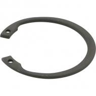 472120 Pierścień zabezpieczający wewnętrzny Kramp, 120 mm