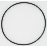 2001280007 Pierścień samouszczelniający