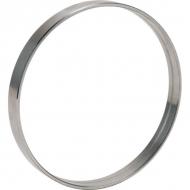 64803001004 Pierścień dystansowy