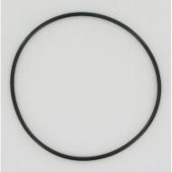 2000650019 Pierścień samouszczelniający 65x1,8 mm