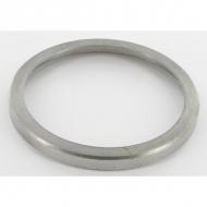 64363013004 Pierścień TP330-335