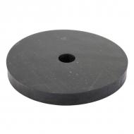 9903300617 Krążek gumowy 86,5x10 mm