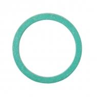 9903100317 Pierścień uszczelniający
