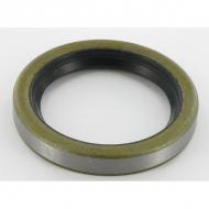 2010350603 Pierścień uszczelniający wału