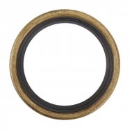2010480200 Pierścień uszczelniający wału BA48x62x8 mm
