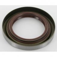 2010470102 Pierścień uszczelniający wału 47,6x73x10 mm E/ED